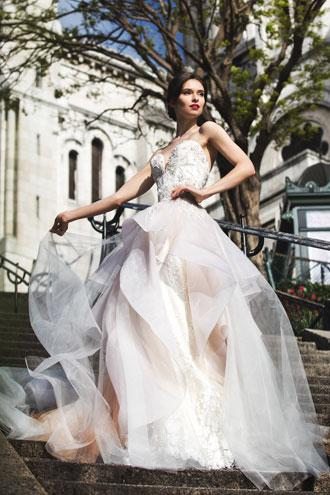 Wedding dresses elegant dresses gowns simone carvalli junglespirit Gallery