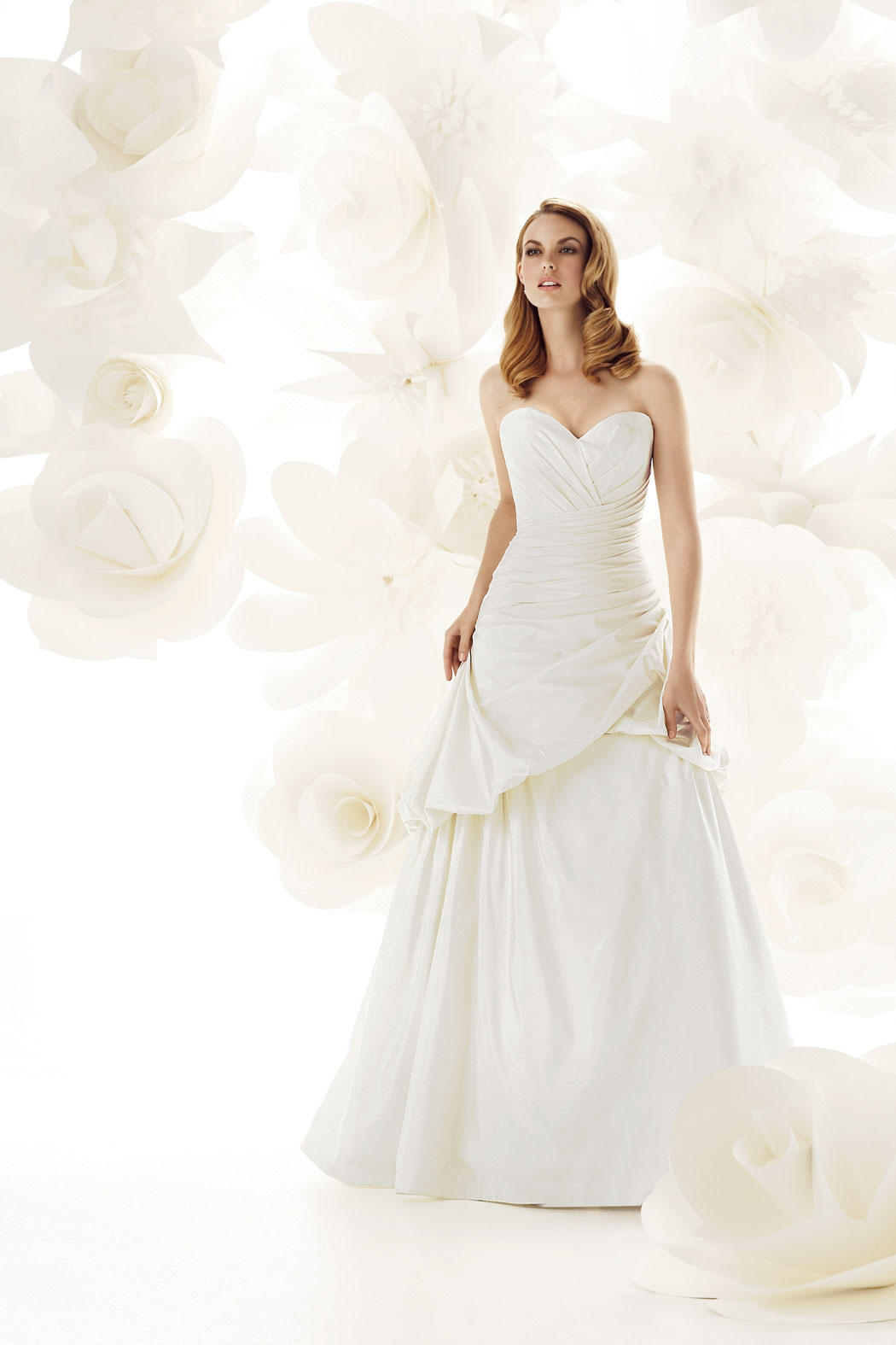 impression bridal retail store wedding dresses and your